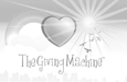 givingmachine