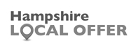 hampshirelocal